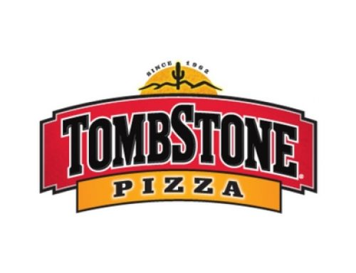 Tombstone Pizza