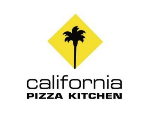 CPK In-Store Program