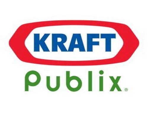 Kraft Foods Publix App