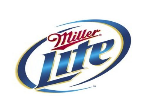 Miller Lite / Dallas Cowboys