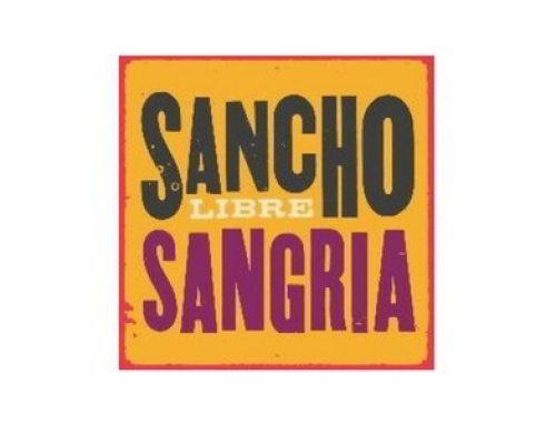Sancho Libre